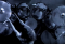 Metallica - One - Music Video