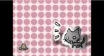 Konekoneko 4 - Yoshida Dou - Screencaps