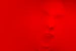 RED - Let It Burn