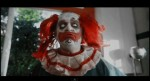The Clown - Patrick Boivin - Screencap