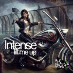 Dubstep - Intense - Lift Me Up