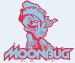 Moonbug - Novoiski - Song 2 - Egyptian Lover Remix - 1