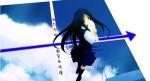 Sakuramai - Sakura M@D Team - Airsword05 - the 4th Project