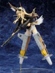 Strike Witches - Hanna-Justina Marseille - PVC Figure - Alter