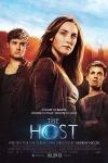 The Host - Film - Trailer - Stephenie Meyers