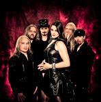 Nightwish - Bye Bye Beautiful - Dark Passion Play