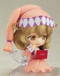 Sasami-san@Ganbaranai - Sasami Tsukuyomi - Good Smile Company - Nendoroid