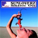 DJ Philistine - Shine on Low - Music - Mashup - Rap - Dance - Sunloverz - Shine On - Ludacris - How Low