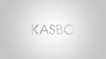 Kasbo - Horizon - Music