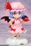 Touhou Project - Remilia Scarlet - Nanorich - Griffon Enterprises - PVC figure