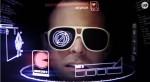 Xilent - Boss Wave - Music Video