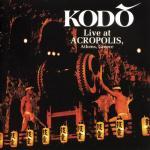 Kodo - Irodori - Japanese Taiko Drum - Music