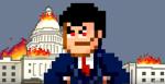 Resident Evil Political Ad - Dorkly - Videogame