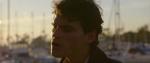 Julain Smith - Buffering - Music Video - 1
